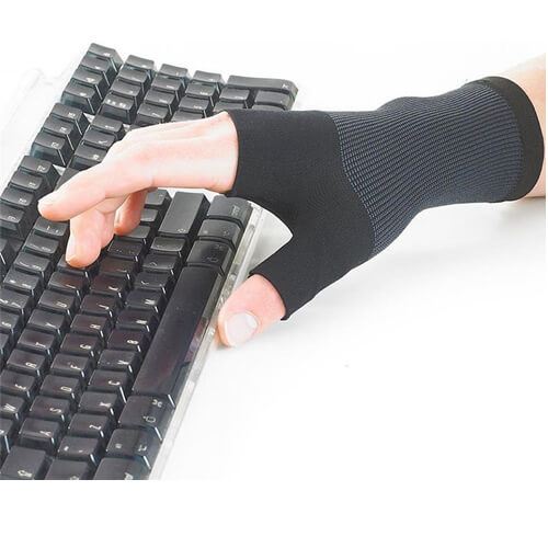 Arthritis Compression Gloves Relief Hand Pain