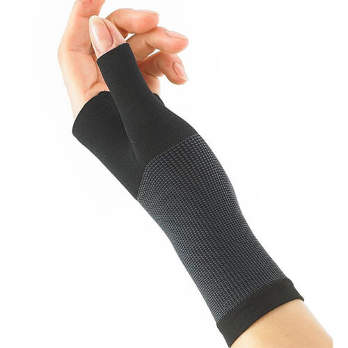 Arthritis Compression Medical Support Gloves