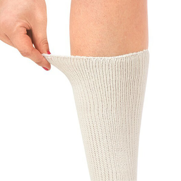 Diabetic Crew Socks Unisex