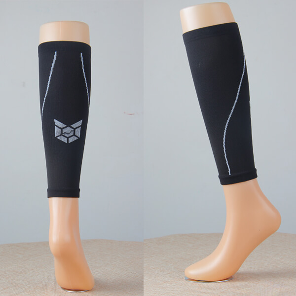 Performance Compression Socks for Shin Splint