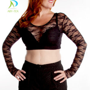 plus-size-long-sleeve-black-lace-cami