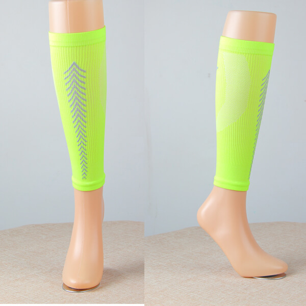 Runners Guards Sleeves for Running