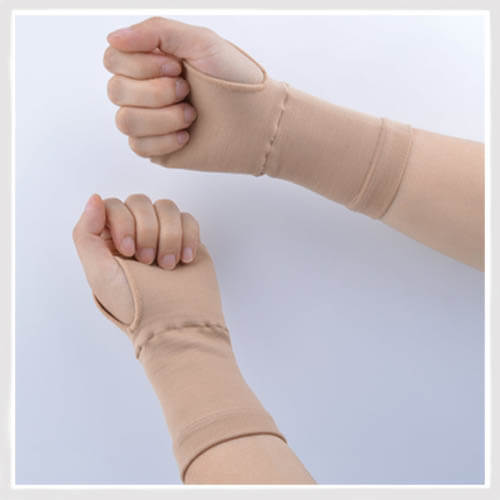 anti arthritis compression gloves womens