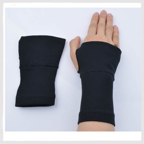 arthritis compression fingerless gloves (2)