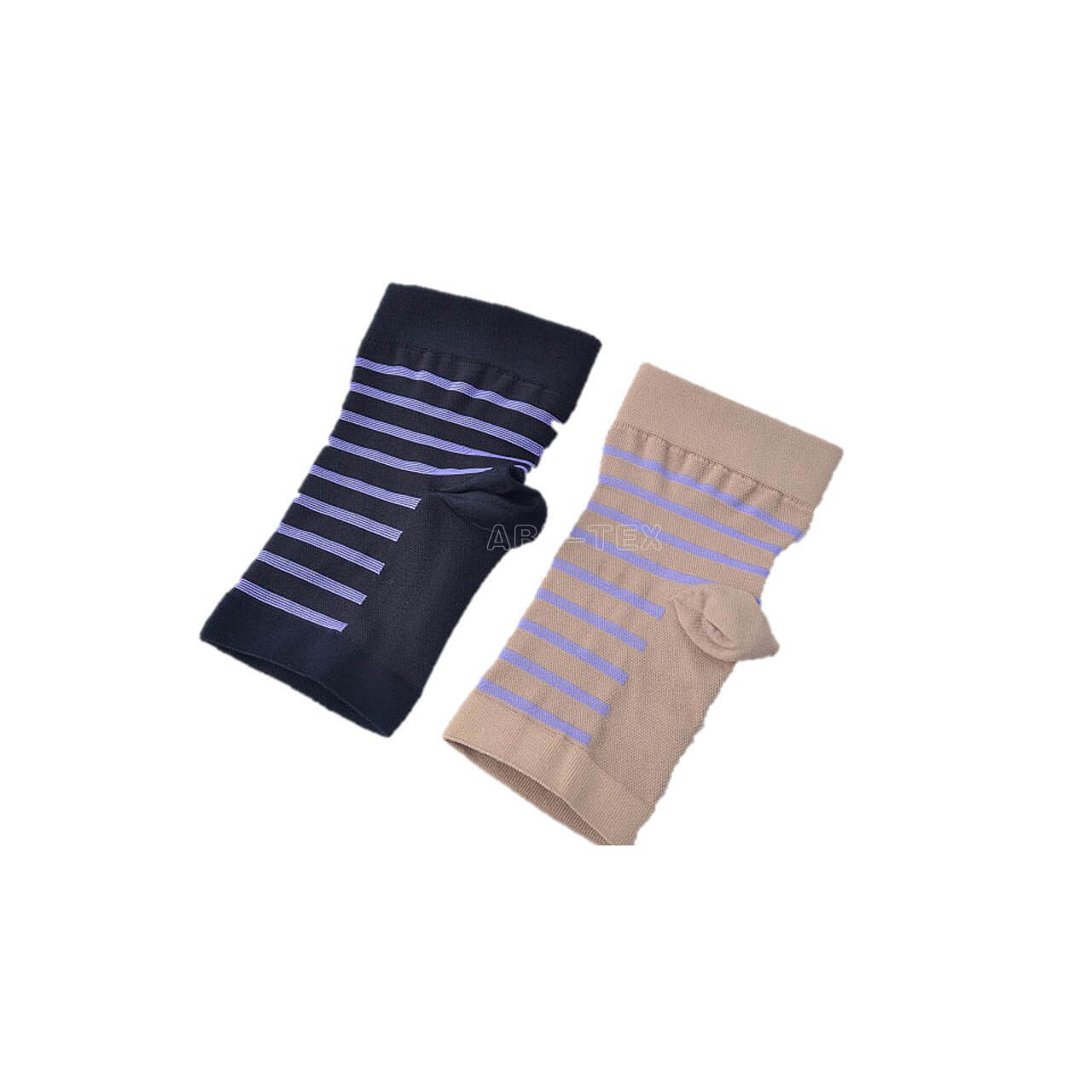compression-ankle-sleeve