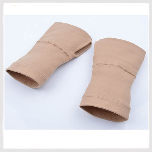 compression gloves for arthritis pain (2)