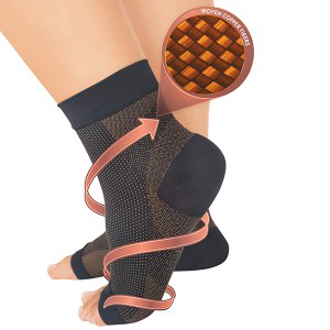 copper-healing-support-socks
